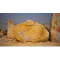 大型景观石,广东景观石,主题景观石 ,景观石,自然景观石