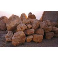 广州石材、英德石材、中国石材、优质石材、特价石材