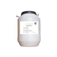 【厂家直销】催干光亮剂{加加力}催干光亮剂高效安全 品牌保证