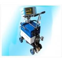 供应超声波钢轨探伤仪 超声波钢轨探伤仪价格到超声检测设备