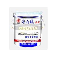 环氧防腐涂料-环氧带锈底漆(双组份)