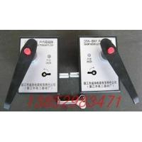 DSN3-BMZ(Y)电磁锁