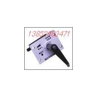 DSN3-MZ(Y)电磁锁