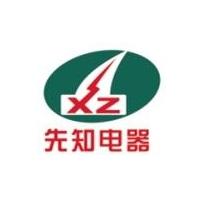 先知电器XZ-CCD93隔爆型防爆灯招新疆经销商