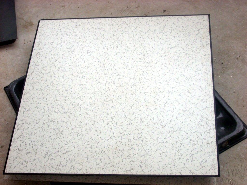晨树萍乡防静电地板,网络架空地板厂家销售安装价格_九九信息网