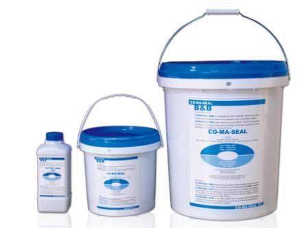 无机渗透结晶型防水防腐剂