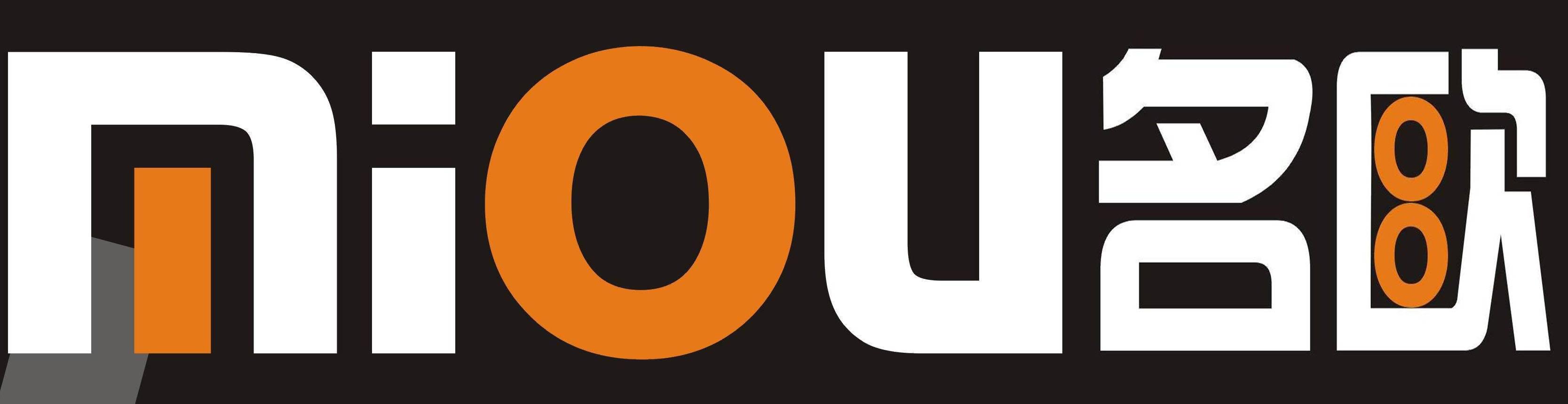 logo 标识 标志 设计 矢量 矢量图 素材 图标 3334_859