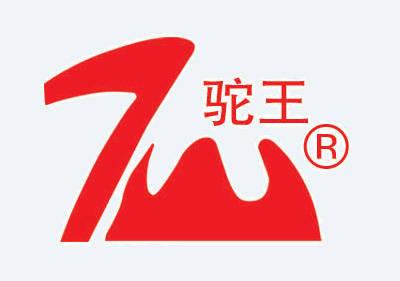 logo logo 标识 标志 设计 矢量 矢量图 素材 图标 400_281