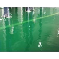 南京环氧地坪-良东建筑装饰-环氧树脂防静电地坪