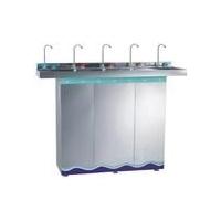 天津直饮水设备|学校用直饮水设备|家用直饮水设备