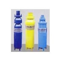 天津水泵【】QS喷泉泵选型【】不锈钢潜水泵价格