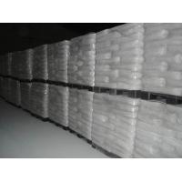 供应原装钛白粉,金红石型钛白粉706、828、595、996