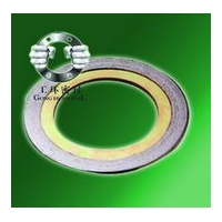 广州工环带内环金属缠绕垫片,金属缠绕垫片,缠绕垫片,垫片