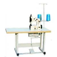 GK2系列编织袋缝纫机