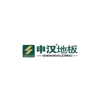 金盾15·申汉地板全国招商,承接加工,项目合作。