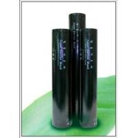电热膜/电暖材料/电热膜批发/电热膜代理