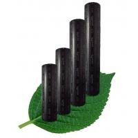 韩国优质高效电热膜电采暖