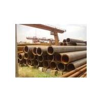 下水道管/下水道工程用管0635-8878835