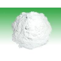 专业生产销售内墙环保新型高粘结胶粉