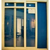 威格佳塑钢门窗