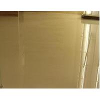 专业生产各种环氧地坪漆,地面漆,底漆,面漆,水泥地坪漆
