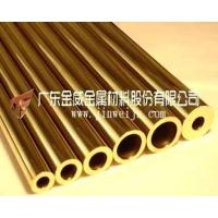 环保H68黄铜管_开封T2紫铜管_广州H65黄铜管