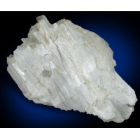颖丰矿业-最好的精密陶瓷用硅微粉生产厂家