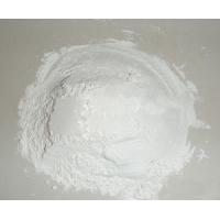 颖丰矿业-最好的油漆涂料用硅微粉生产厂家