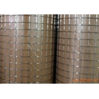 不锈钢电焊网 大连不锈钢电焊网