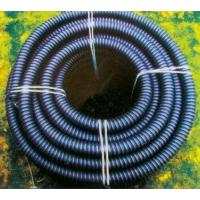 CFRP碳素电力电缆护套管