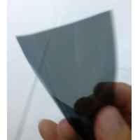 工业玻璃窗贴膜,江门贴膜,防晒膜,紫外线99%