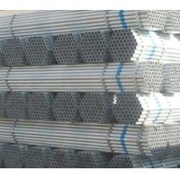 南京鋼材-鋼管