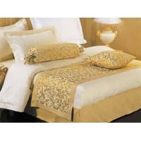 床上用品 床上棉织品 酒店棉织品