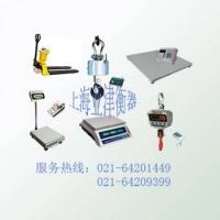 SCS电子汽车衡