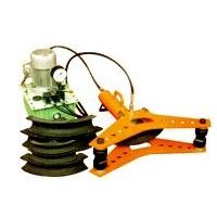 供应弯管机/电动液压弯管机/WYQ型电动液压弯管机