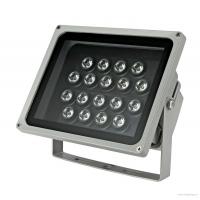 LED交通拍照灯 LED交通抓拍补光灯 智能电警LED补光灯