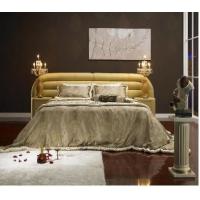 畅销国外床垫品牌 美国百兰床垫 705皮床