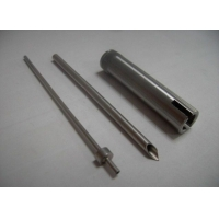 供应不锈钢304精密不锈钢毛细管*321不锈钢焊管