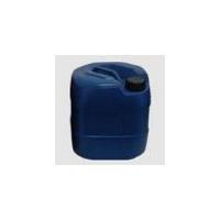 工业氢氟酸热线:021-59890472