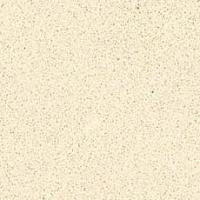 蒂瑞石英石板材 大板 小板