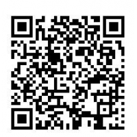 供应山东A级烟台PE保护膜生产销售,PE膜批发