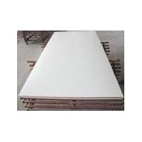 保温板专用氧化镁