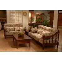 SJK2#-2沙发、SJK2#长茶几