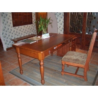SJS3#-1辦公桌