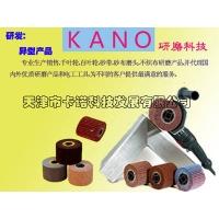 天津厂家批发电动手提式拉丝机,电动手提式抛光机