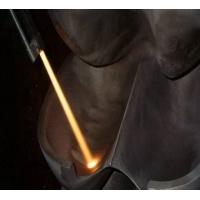 低合金钢焊条/高合金钢焊条/合金钢焊条/焊条