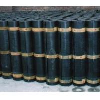 APP改性沥青防水卷材