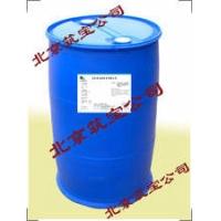 道康宁防水剂6403
