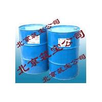 6403防水剂