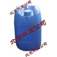 道康宁防水剂(6689)